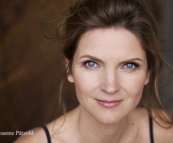 Steffi Henn / Susanne Pätzold