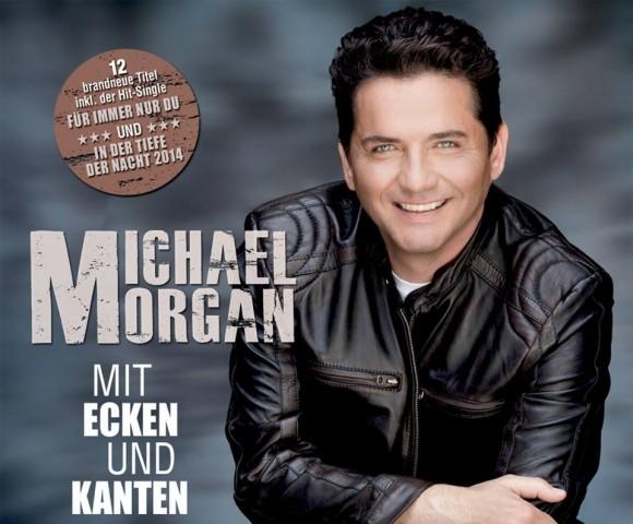 Tatiana Back / Michael Morgan