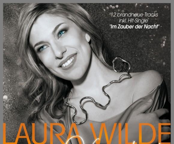 Tatiana Back / Laura Wilde