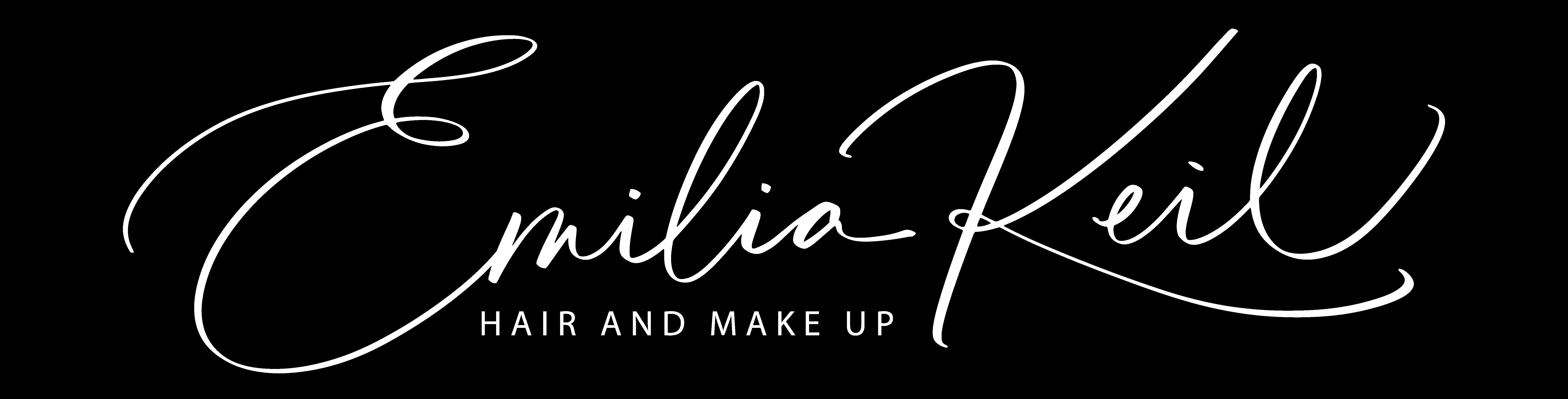Visagistin, Hairstylistin, Make-Up-Artist
